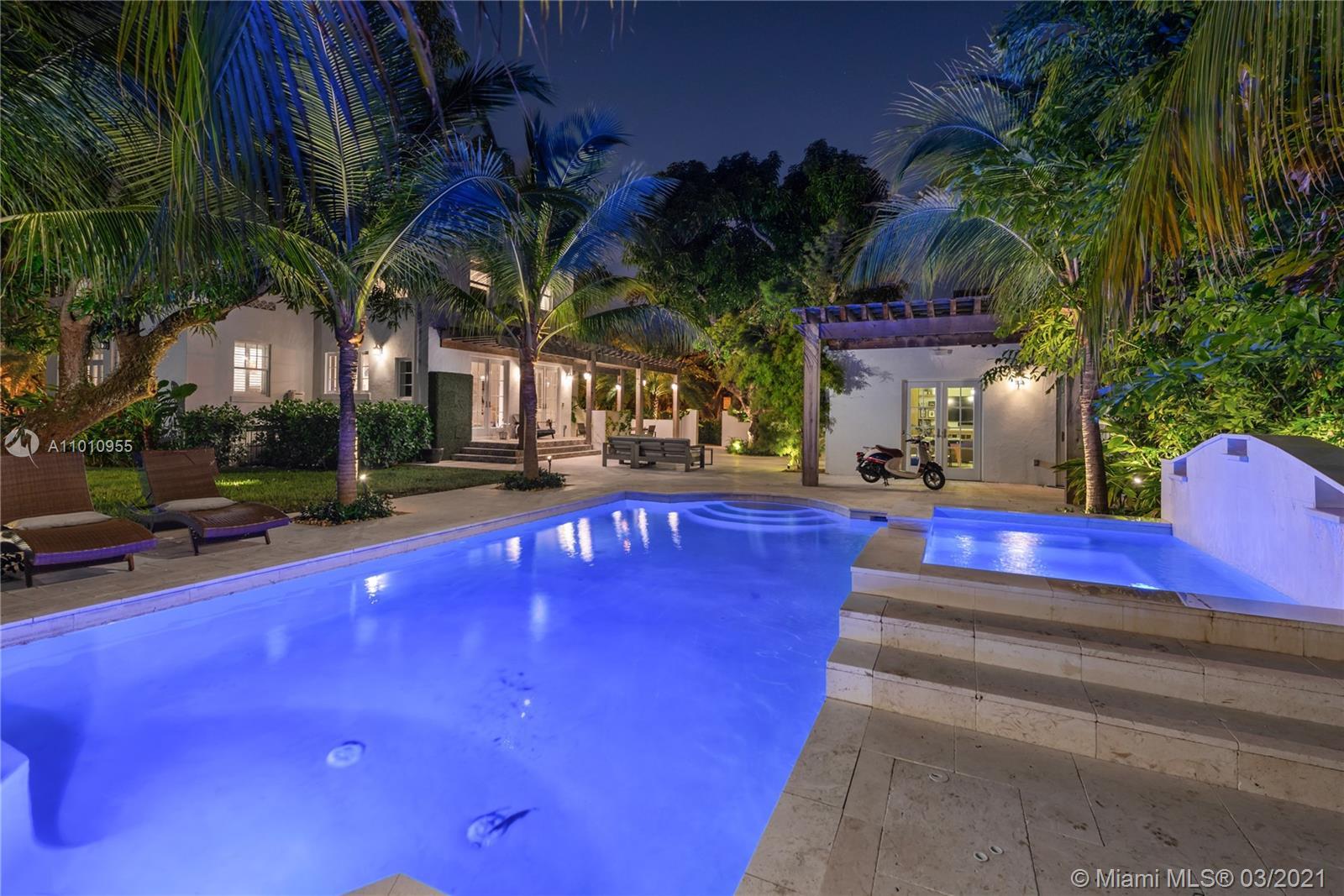 101 NE 45th St, Miami FL 33137