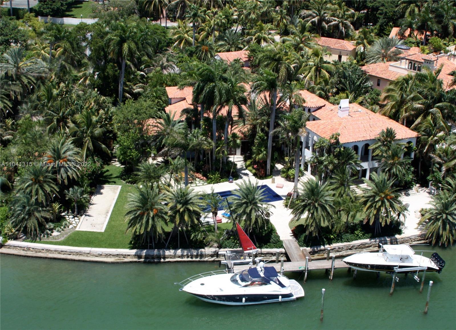 16 Palm Ave, Miami Beach FL 33139